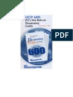 UCP-600-tieng-viet