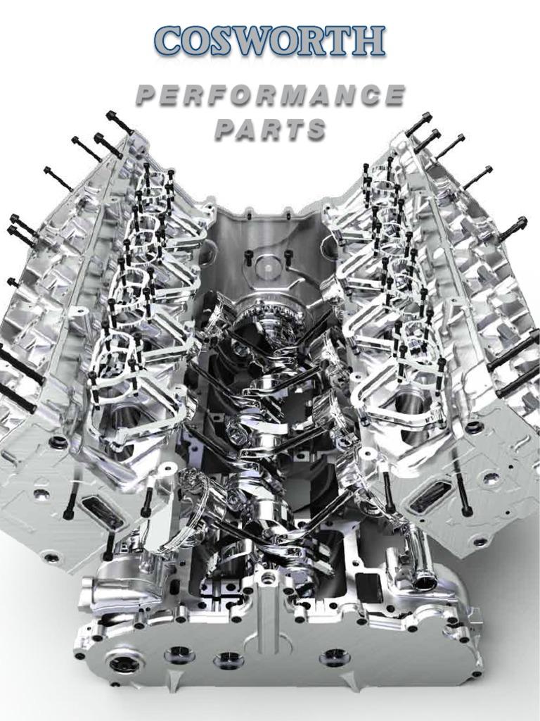 2002 Audi Tt 18l Engine Block Assembly Parts Diagram Car Parts