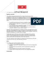 ispm_syllabus_03.pdf