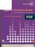 Handbook advanced english pdf business