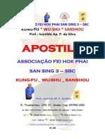Apostila Fei Hok Phay