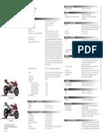 tec_spec_f4rc-en.pdf
