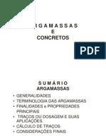ARGAMASSAS_e_CONCRETOS
