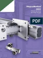 HDS2 02 ES (Mar-10).pdf