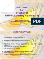 1205762771-land_laws .ppt