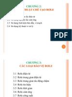 CHUONG 2 3