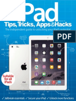 iPad Tips, Tricks, Apps & Hacks Vol. 10, 2014