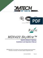 MN-MDX420_6