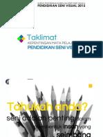 0-Taklimat Kepentingan Mata Pelajaran PSV KSSR TAHUN 6-2015.Ppsx