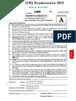 JEE_Main_2015_Paper_I.pdf