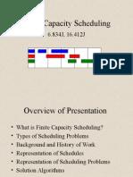 Finite Capacity Scheduling_11.20