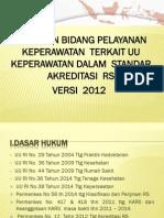 akreditasirs2012