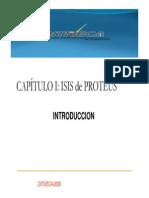 programando-cproteus