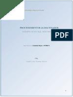 Proc_almacenados-07230471
