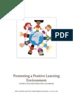 handbook final pdf