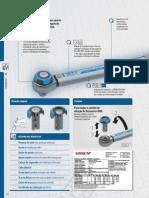 PDF Dremaster Neinews