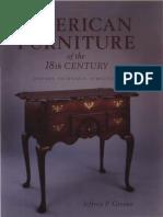 personnage fs-1603 au gel NEUF Buste rapunzel pierre personnage pour jardin décoration