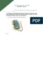ficha_exercicios_celula_aluno.pdf