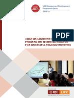 Mdp - Technical Analysis_web Brochure_sep_2015