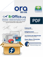RevistaFedoraBrasil005