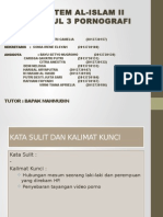 Ppt Pleno Fix Modul 3 Al Islam 2