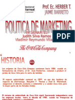 cocacola-100420124814-phpapp02.ppt