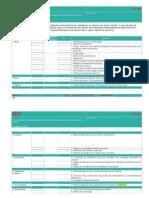 04_BDO_Listagem_da_documentação_necessária_p ara_auditoria_(Empresas)_PT.pdf