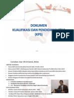 kps_opt