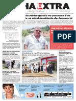 Folha Extra 1428