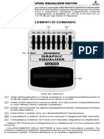 BEHRINGER_EQ700_IT.pdf