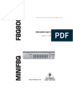 BEHRINGER_FBQ800_IT.pdf