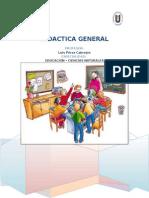 DDACTICA General Metodo1