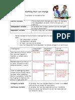 My ISA Handbook - Answers