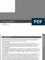 48290538-Cost-Management.ppt