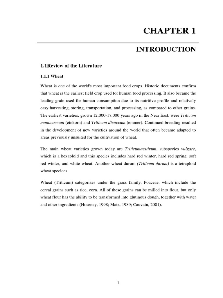History dissertation abstract