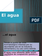 5_ B. solo agua (2)