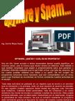 Spyware & Spam