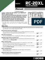 BOSS_RC20XL_ENG.pdf