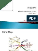 1_MInd Map