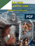 LA-MAR-AGUA-DE-LA-VIDA.pdf