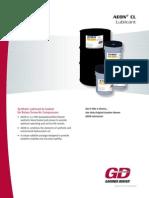 GA-AEON-CL_1st_4-14.pdf