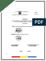 Procedura Insolventa Revizuita(1)