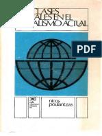 Poulantzas, Nicos - Las Clases Sociales en El Capitalismo Actual_cropped