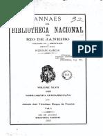 Nobiliarchia Pernambucana Vol 1 130123132355 Phpapp02