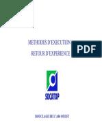 A86_MethodesExecutionRetex