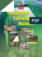 Integrated Farming Manual