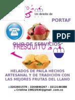 Portafolio de Servicios Octubre 07 Nazaria (1)