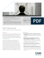 Sas Cybersecurity 107559