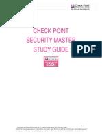 SecurityMasterStudyGuide.pdf
