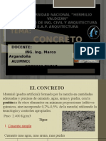 Concreto Armado 2015 II